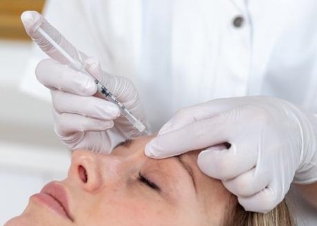 Bauer-clinic-botox-2