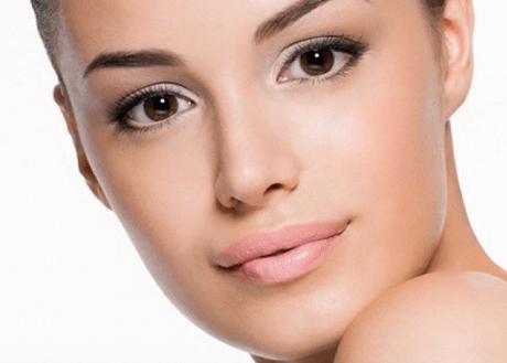 Kosmetisk-pigmentering-bauer-clinic